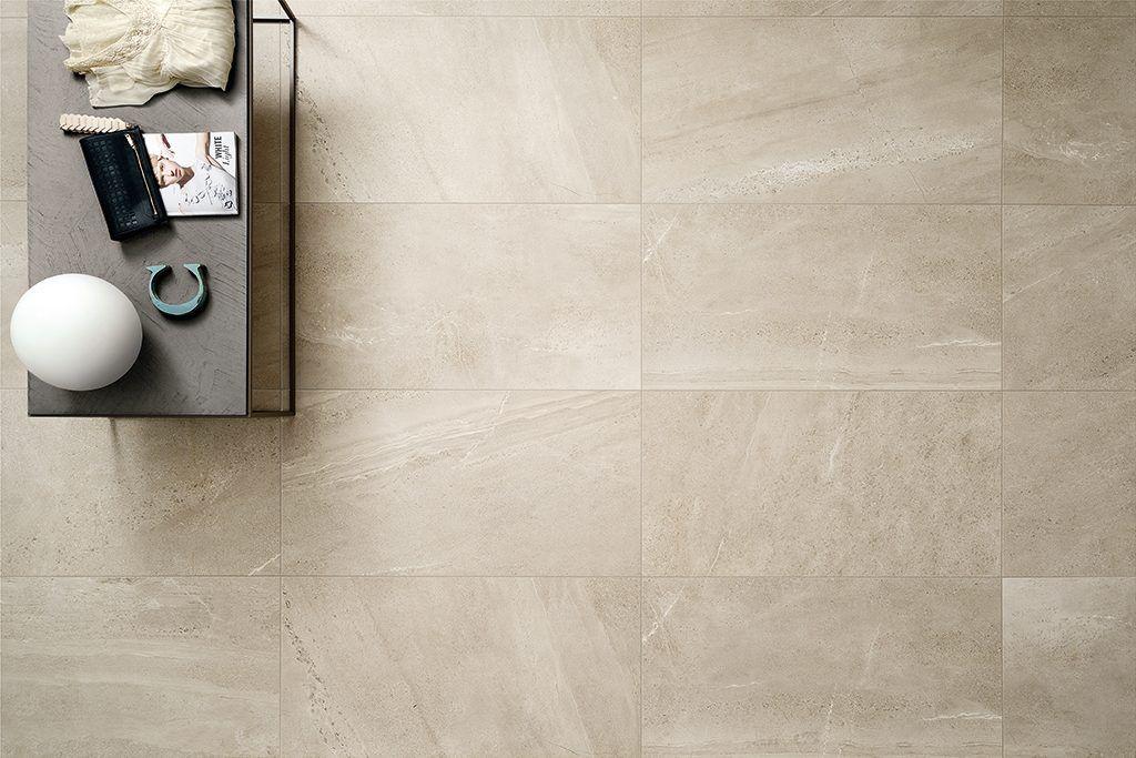 Burlington In 2020 Irish Interiors Classic Bathroom Large Format Tile