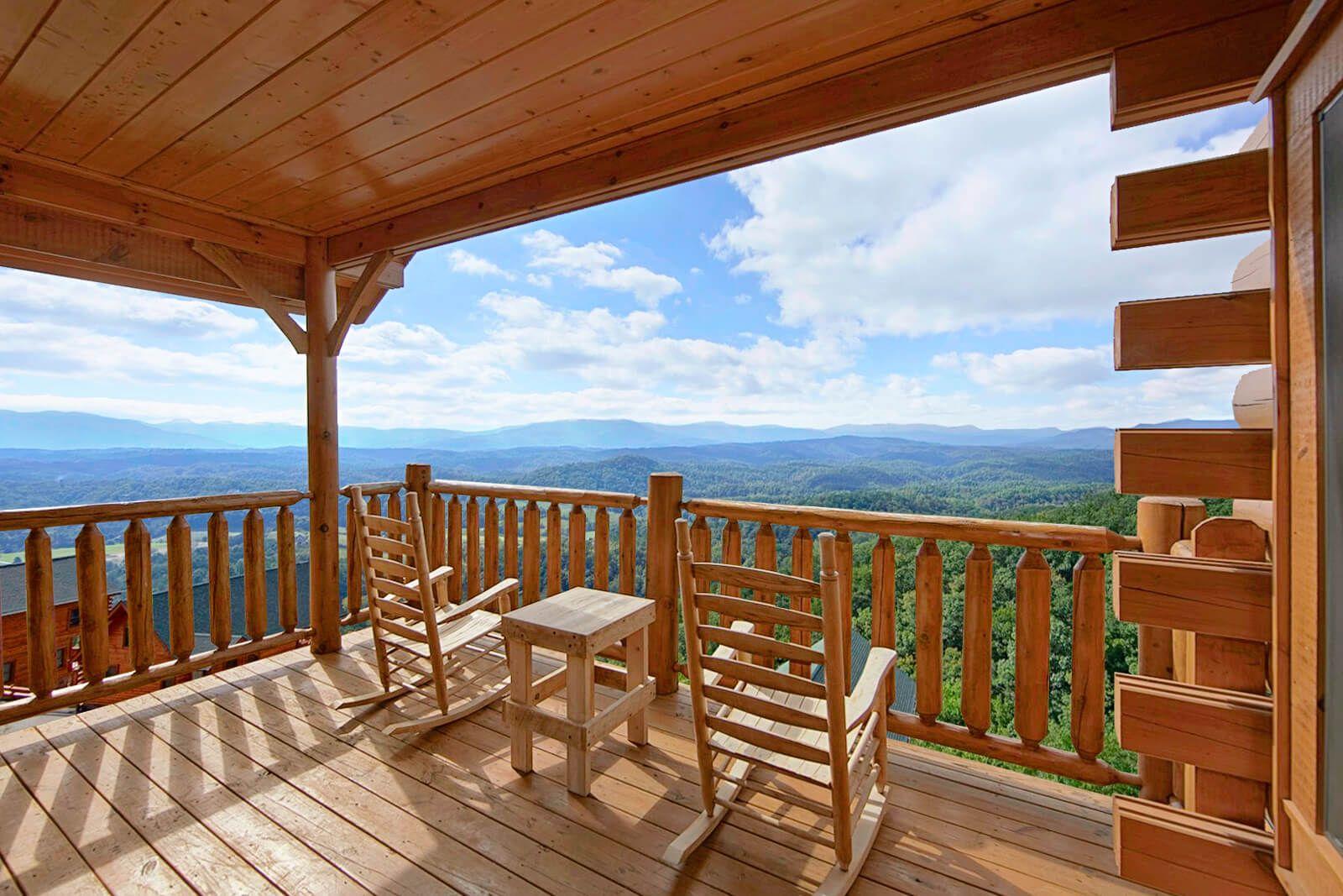 68 Honeymoon Cabins Ideas Honeymoon Cabin Cabin Rentals Gatlinburg Cabins
