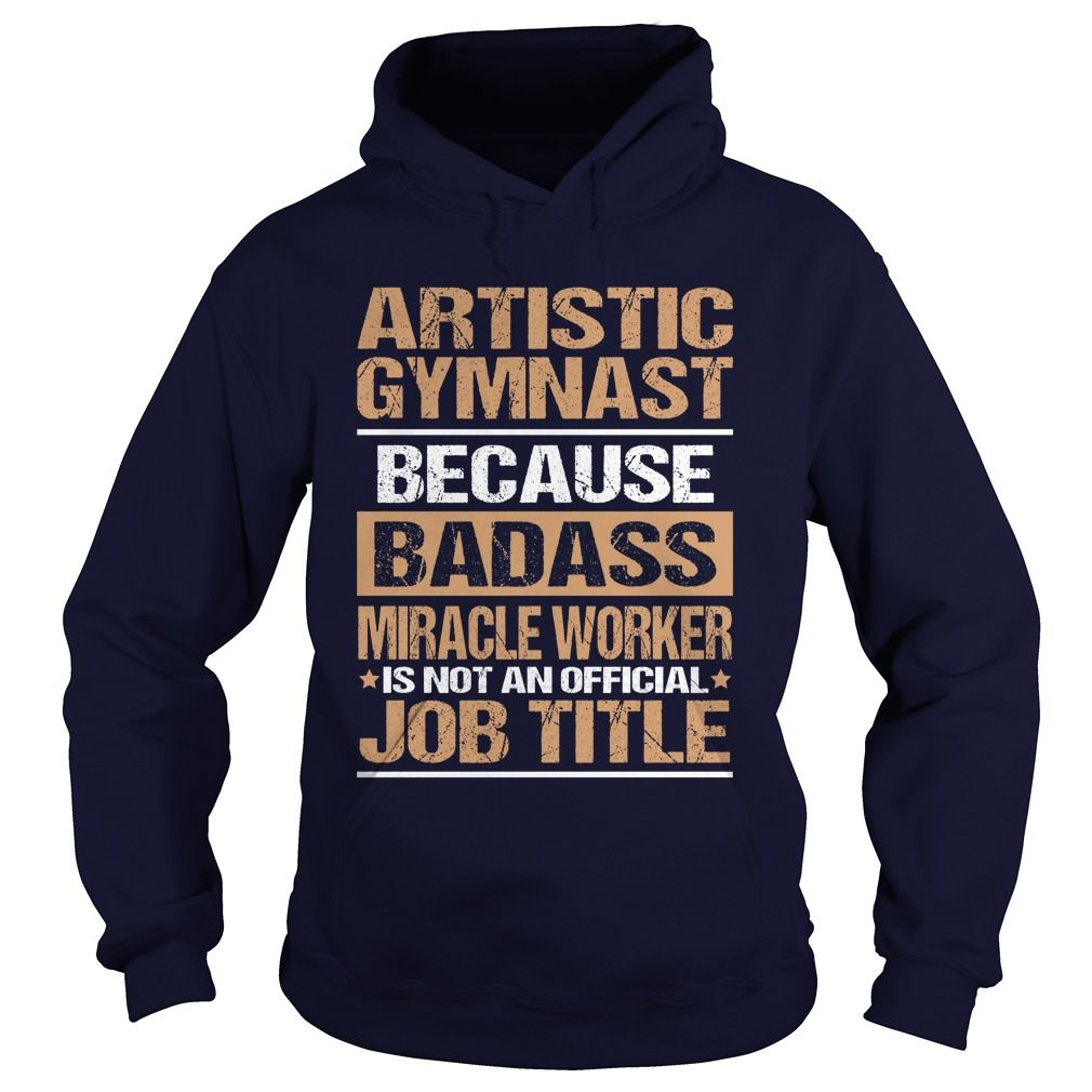 nice   ARTISTIC-GYMNAST - Topdesigntshirt  Check more at http://topdesigntshirt.net/camping/guys-tshirt-sport-artistic-gymnast-topdesigntshirt-2.html Check more at http://topdesigntshirt.net/camping/guys-tshirt-sport-artistic-gymnast-topdesigntshirt-2.html