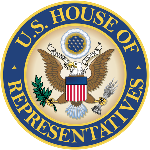 House Of Representatives At Duckduckgo House Of Representatives United States House Of Representatives Us Senate