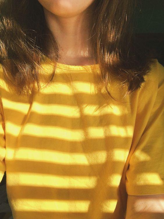 647bc2c227b yellow aesthetic