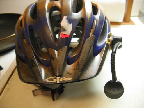 Mirror Mirror Bike Helmet Mirror Modification Bike Helmet