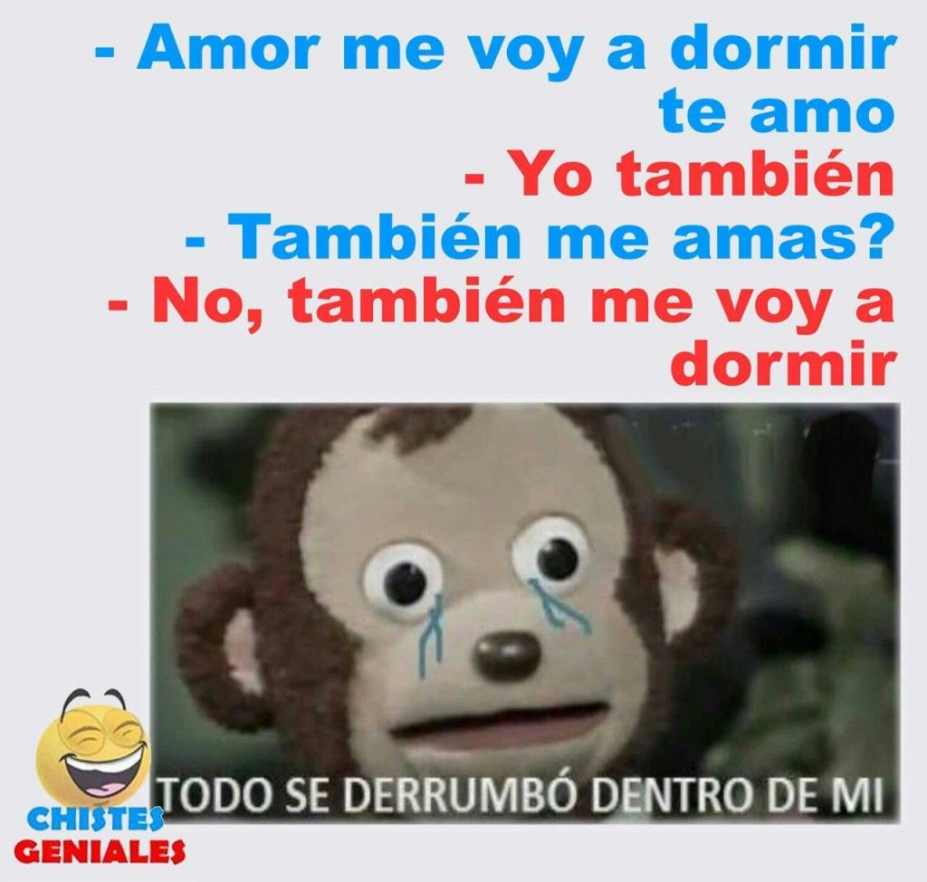 Memes Amor 2 Imagenes Chistosas De Amor Amor Chistoso Memes Divertidos
