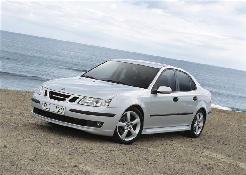 Saab 9 3 Saab Saab Automobile