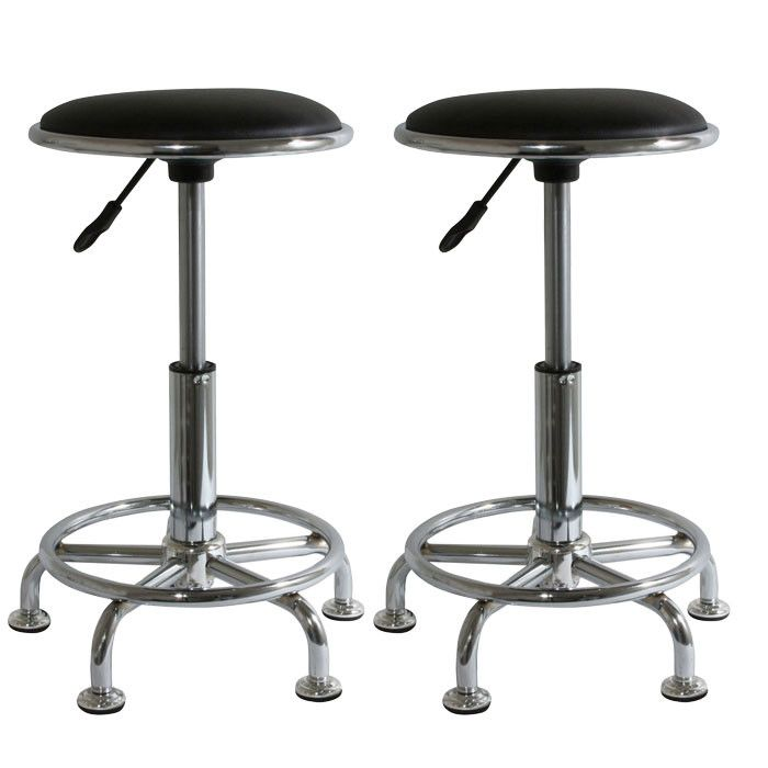 Love These Fulton Barstool Set Of 2 For 79 95 Industrial