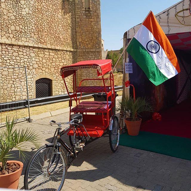 Indian Flag #Tiranga flying high at the @MontecasinoZA #DiwaliFestival #Johannesburg #SouthAfrica #TheLifesWay #Photoyatra #aashishRai #Blogger #SocialMediaInfluencer #Travel #SeePlaces #Jozi #JohannesburgCityLife #instAwesome #instadaily @SamsungSA @samsungmobilesa #GalaxyNote8 #DoBiggerThings #foodblogger #TravelIdeas #TravelBlogger #mobilePhotography #SmartphoneCamera #shotwithmygalaxy #walkingwithcamera #photographerwithpassion #instagrammer www.thelifesway.com