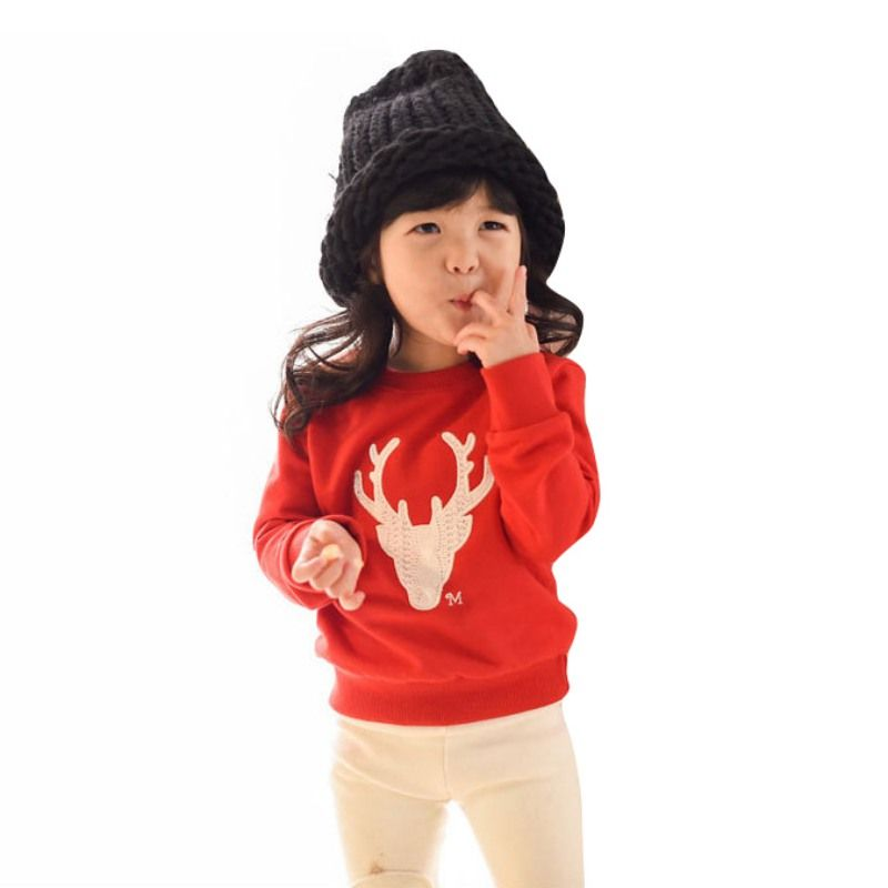 db9170a74e6 Christmas Couple T-Shirt DADDY MOMMY KID BABY Xmas Matching Shirts Family  Clothes Tee Tops
