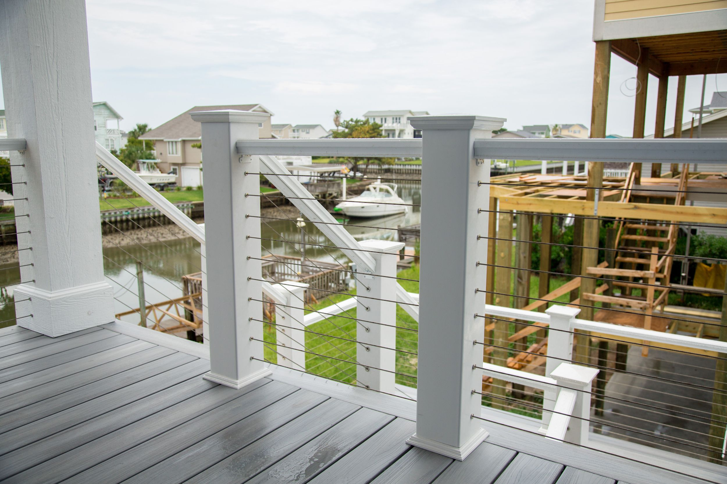 http://www.stairsupplies.com/product-category/cable-railing-systems ...