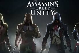 Assassin S Creed Unity Google Search Assassins Creed Unity