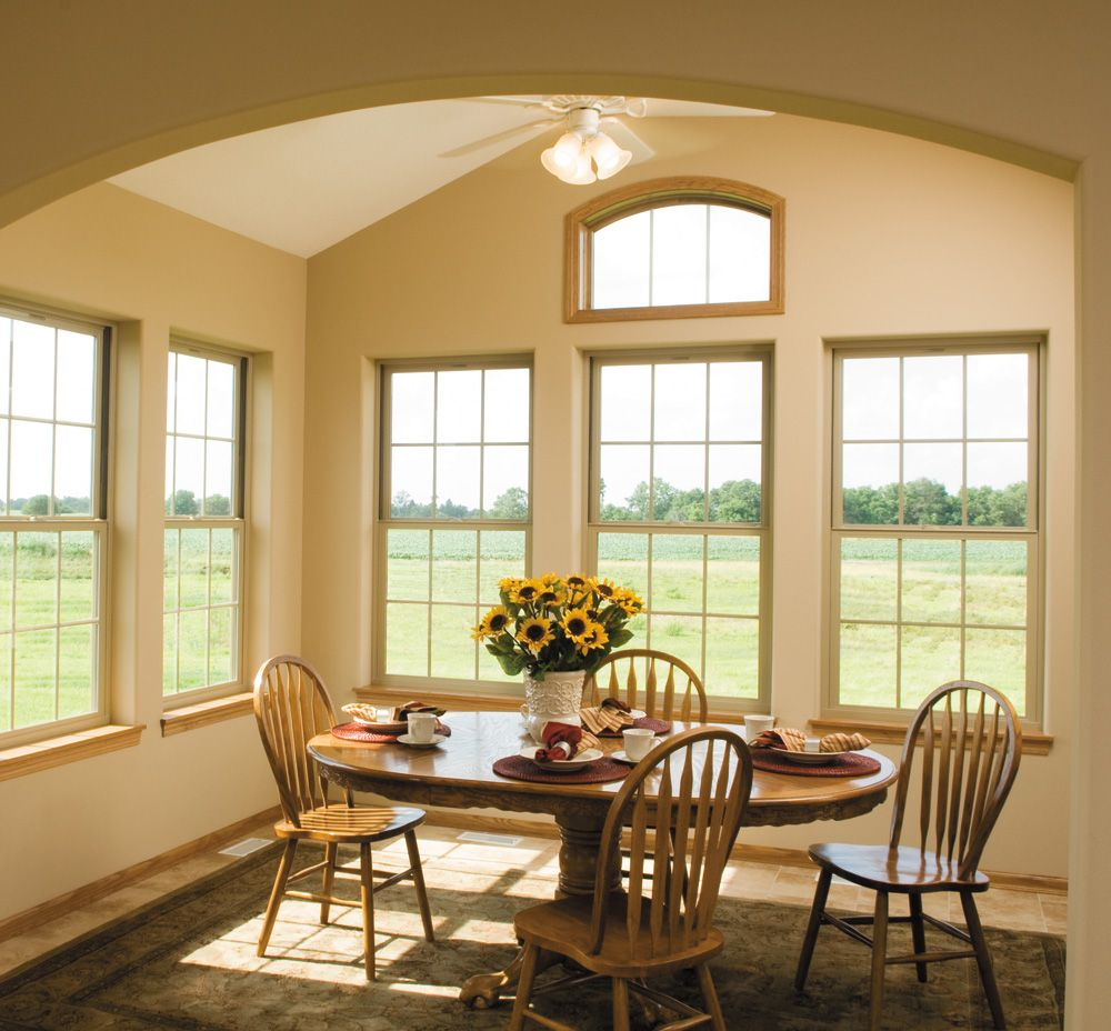 Pella Photo Gallery Window Replacement Cost Windows New Home Designs