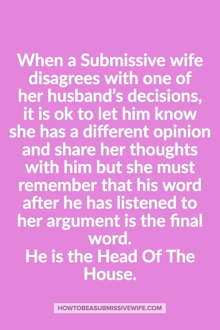 Valuable message husband loosens her i remarkable phrase