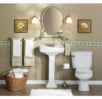 Moen Dn6892 In 2019 Home Improvement Amazing Bathrooms Home