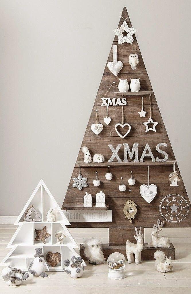 Diseno De Arboles De Navidad Creativos