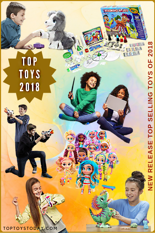 c70ff716fd1 Most Popular New Release Top Toys of 2018 Part-1 Top Toys 2018    best  selling toys    best selling toys 2018    best toys 2018    best toys 2018  boys ...