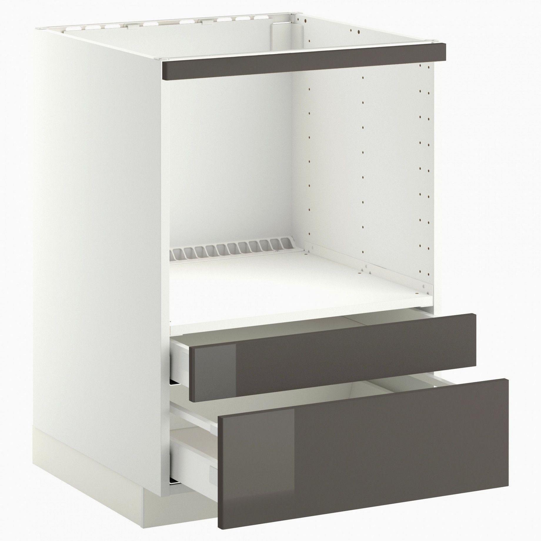 Inspirational Meuble De Cuisine Profondeur 40 Cm Cool Furniture Reupholster Furniture Transforming Furniture