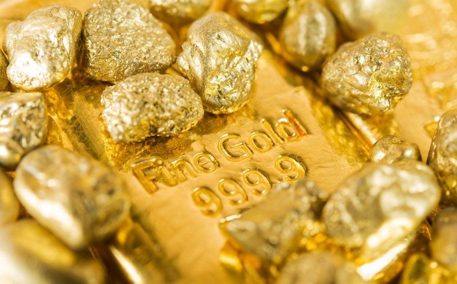 New Arrivals Gold Bars For Sale We Are Giving 100 Origin Dubai Gold And Fine Bars 999 Purity And 24 Kt Our Price 15 Less Than Market Abundancia Riqueza Oro