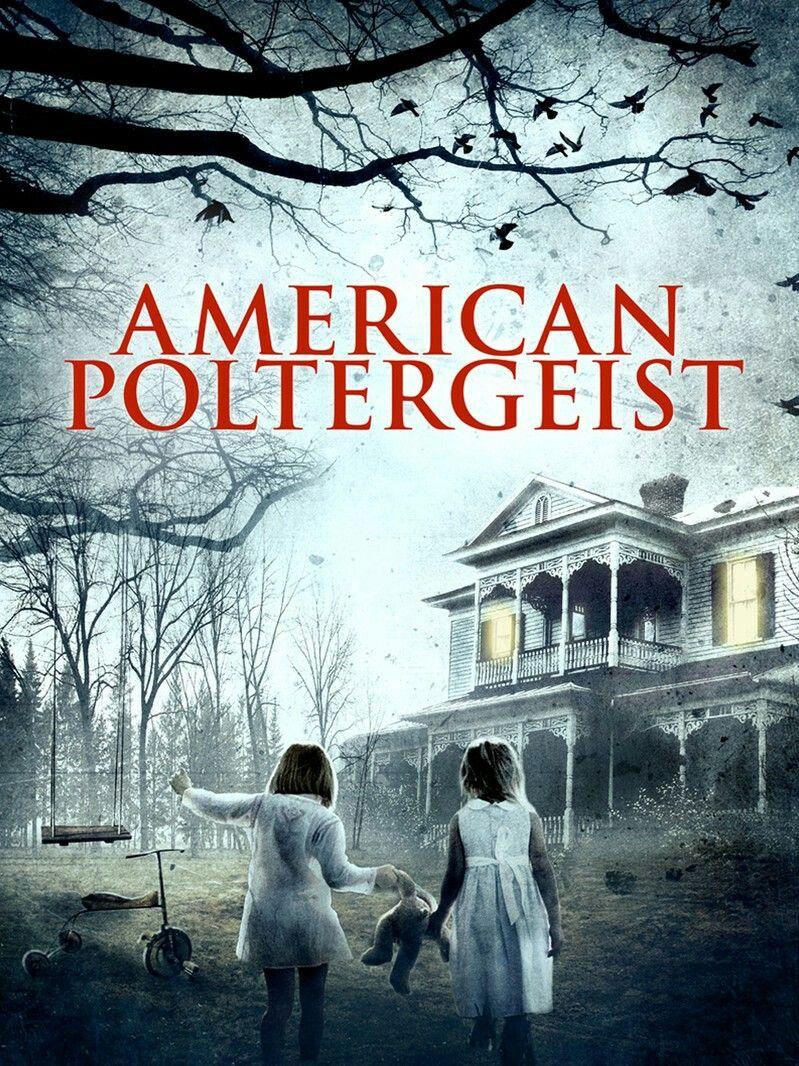 Family Halloween Movies On Netflix 2019 Uk