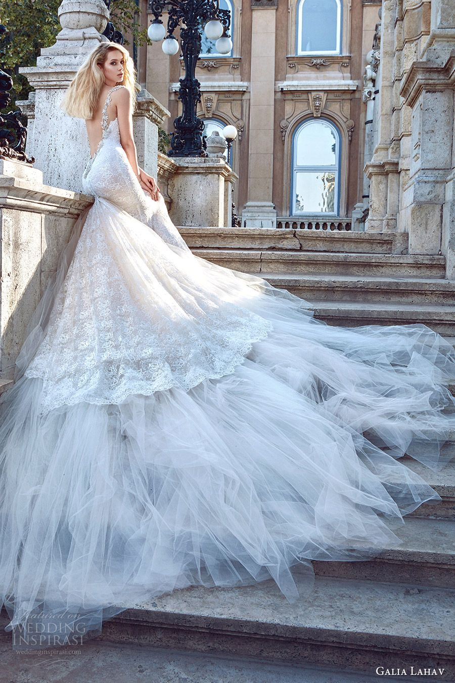 effortless looks for the boho bride wedding fashion and fringes