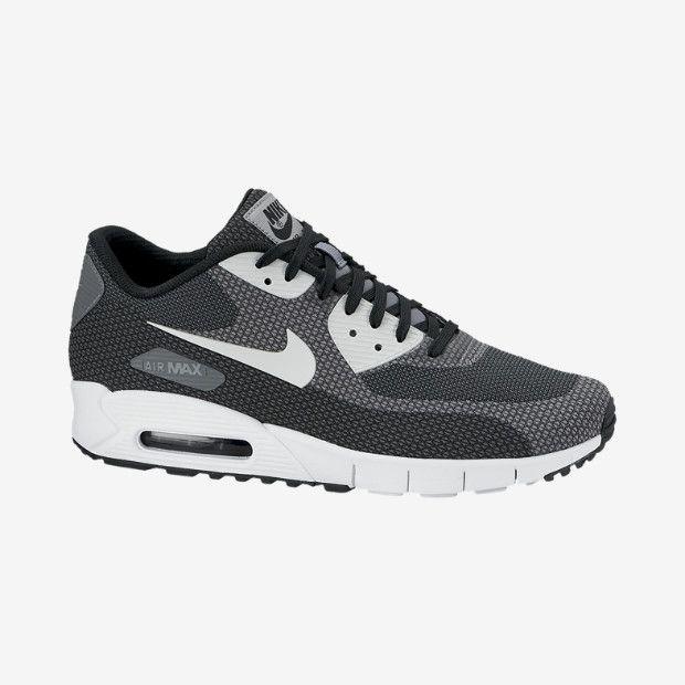 pretty nice 05792 12ef2 Nike Air Max 90 Jacquard Men s Shoe