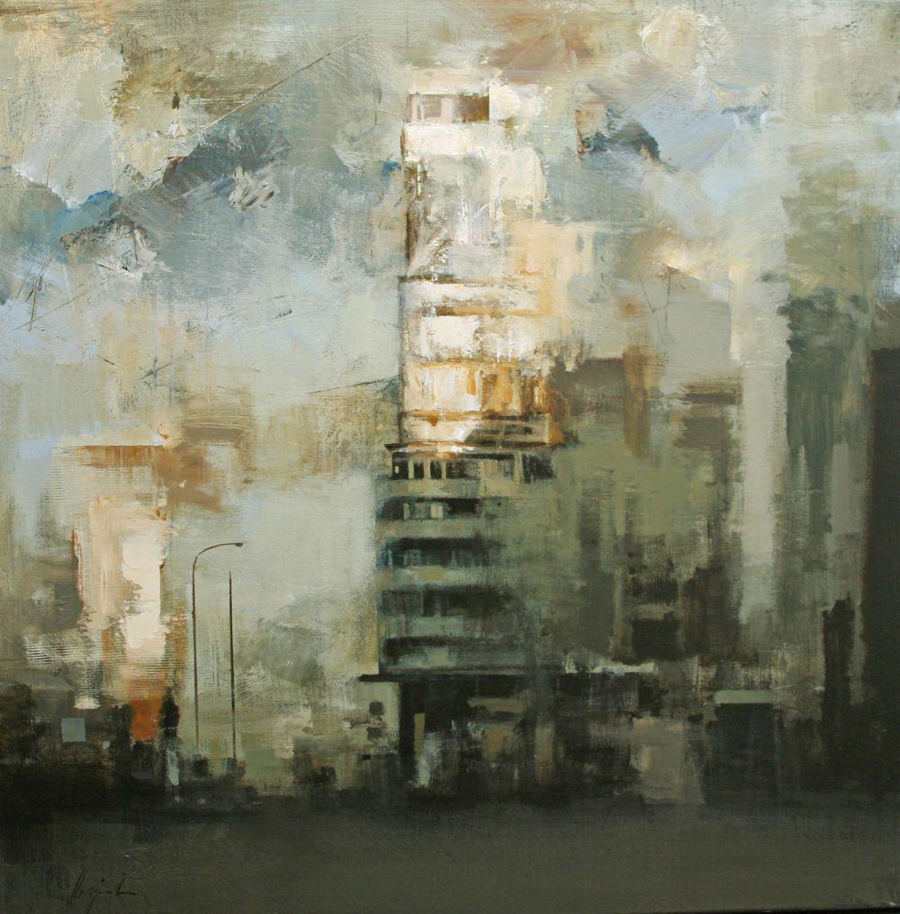 http://www.galeriemokum.com/wp-content/uploads/El-edificio-89-X-89-cm.-w1000.jpg Ricardo Galán Urrejola