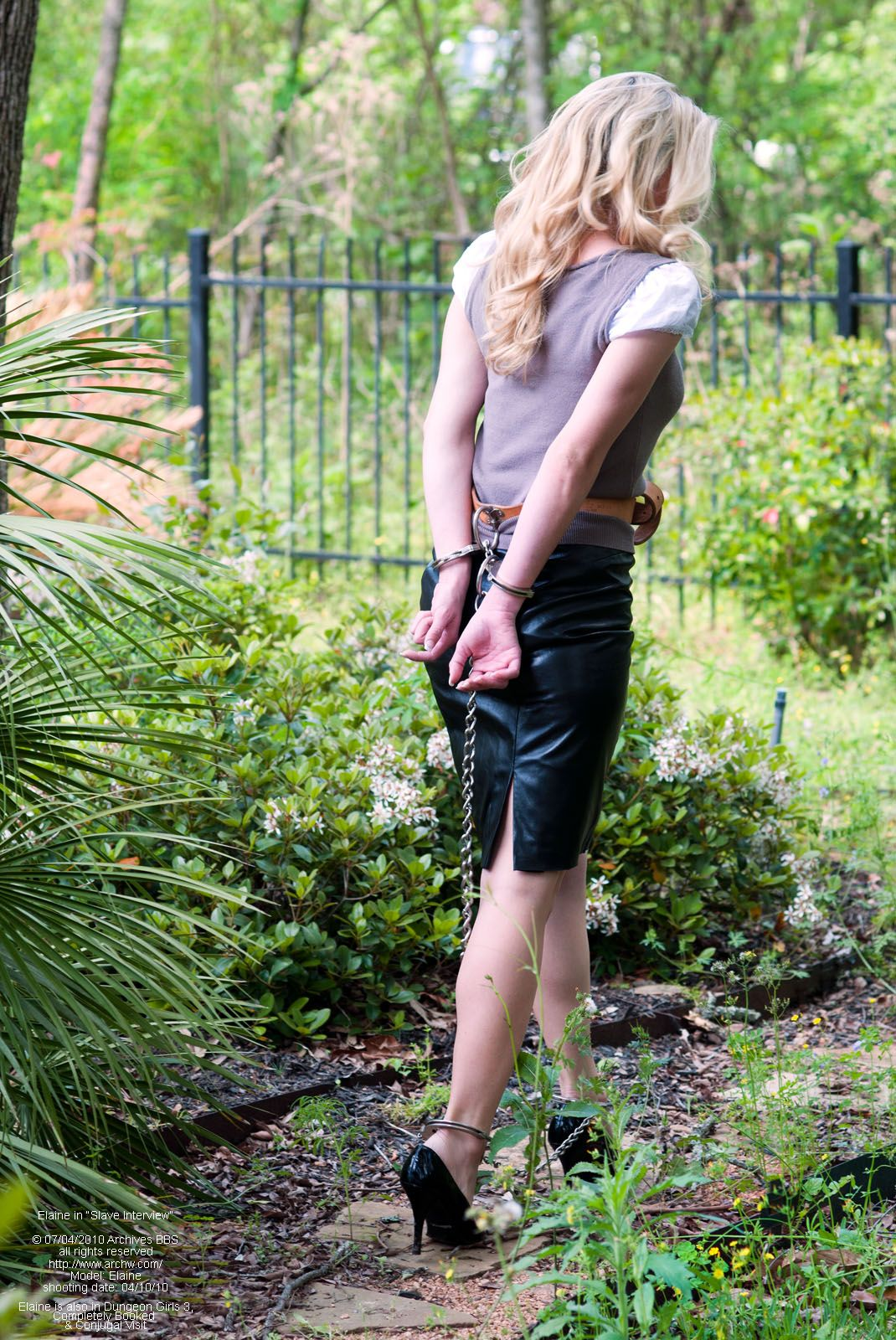 Pin By Felixdartmouth On Felix Dartmouth Images - Archwcom  Leather Skirt, Wide Leather Belt, Women-9657