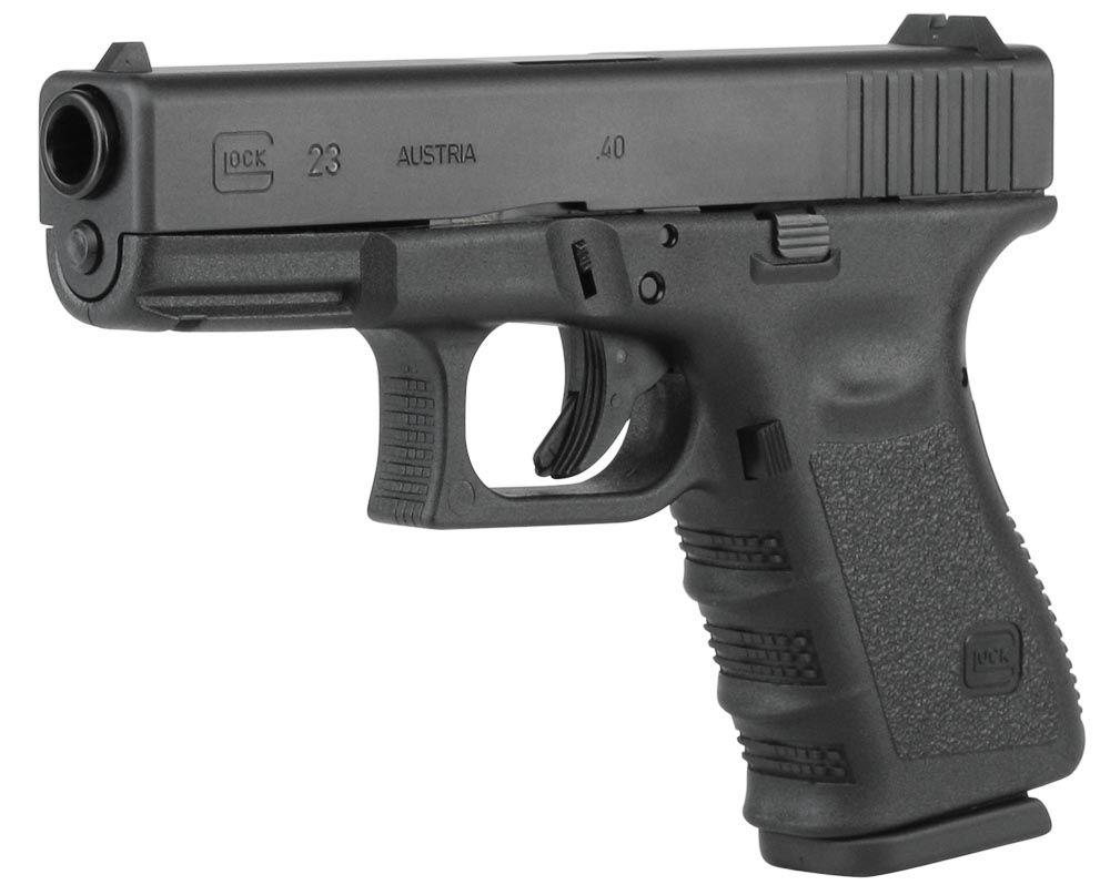 Glock G23 .40 S&W   ᴳᵁᴺˢ ⍣ ͛ ͟͟͞ ̊ ̥ ̥*͛   Pinterest
