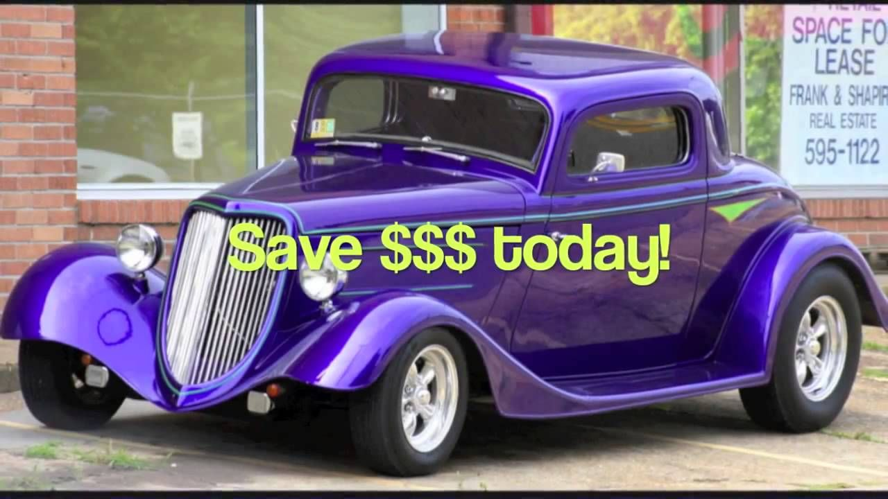 What Is The Cheapest Car Insurance In Colorado Best auto