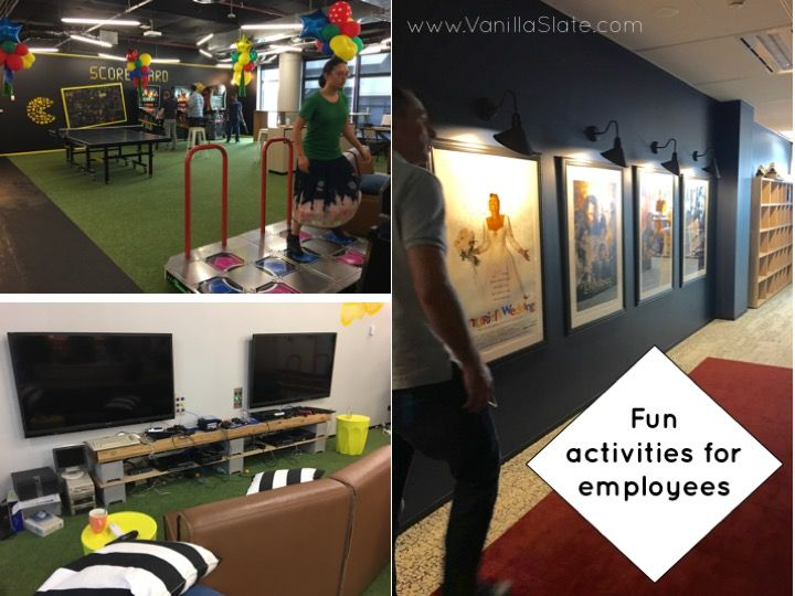 sydney google office. Google, Google Offices, Design Sydney Office, Interior Fun Work Place, Employees Employee Bene\u2026 Office
