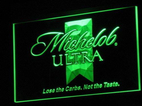 Marshall Guitars Bass Amplifier LED Neon Sign Light Plate Flag Bar Club Pub Gift