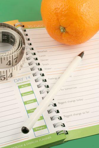 Nutrition & Wellness Consultant Certification | Pinterest | Weight ...