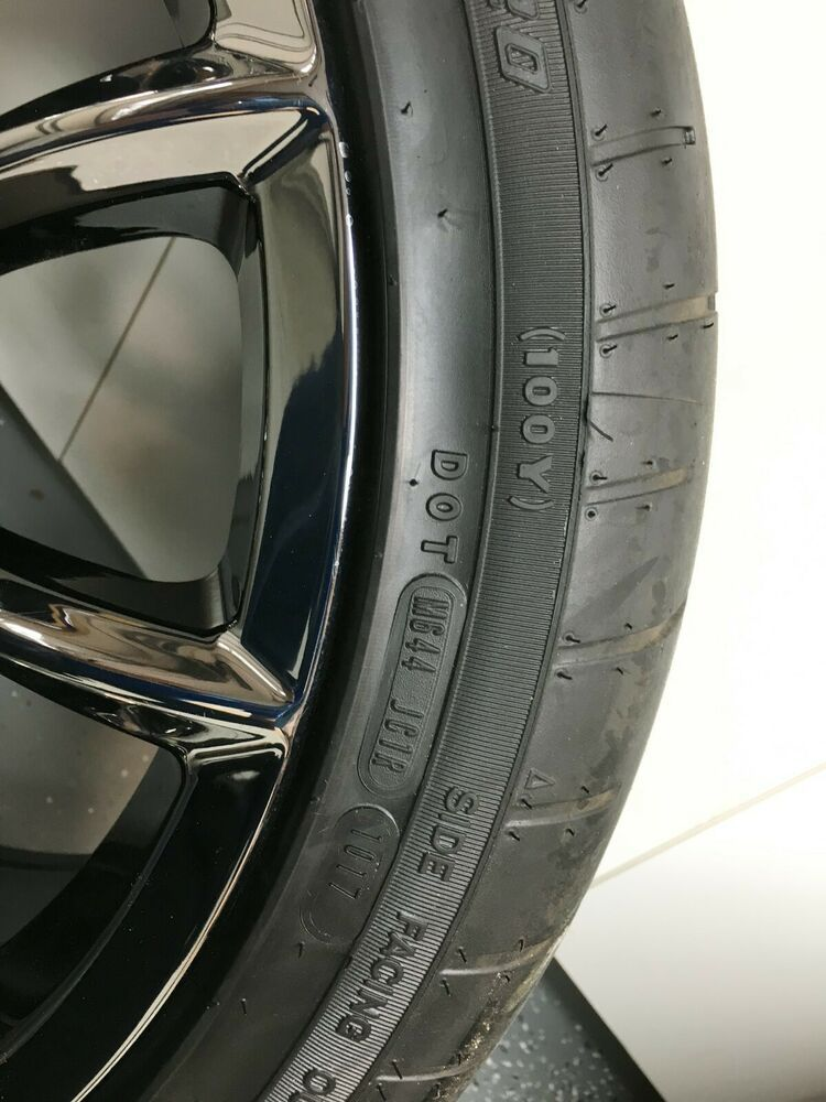 Advertisement Ebay Tires 4 Goodyear Eagle F1 Supercar G2 Tires 2 285 35 Zr20 2 265 40 Zr19 Goodyear Eagle Super Cars Goodyear Tires