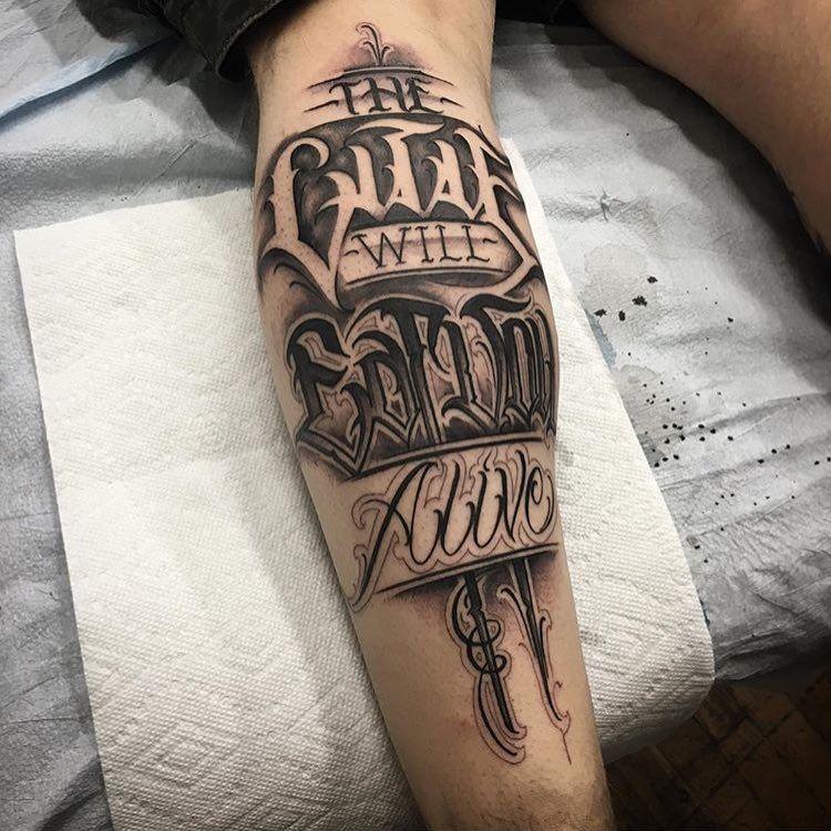 Pin de INKNM Tattoo en Tatuajes (con imágenes) Tatuajes