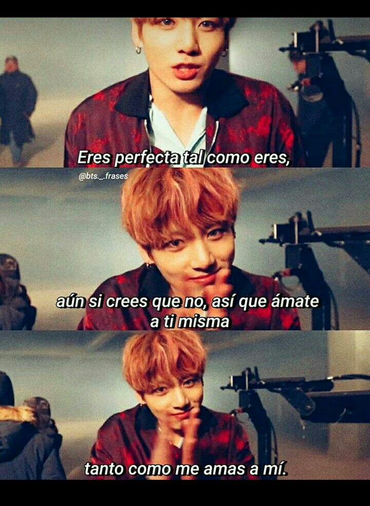Pin By Jane Bones On Frases Tumblr Pinterest Bts Frases And Kpop