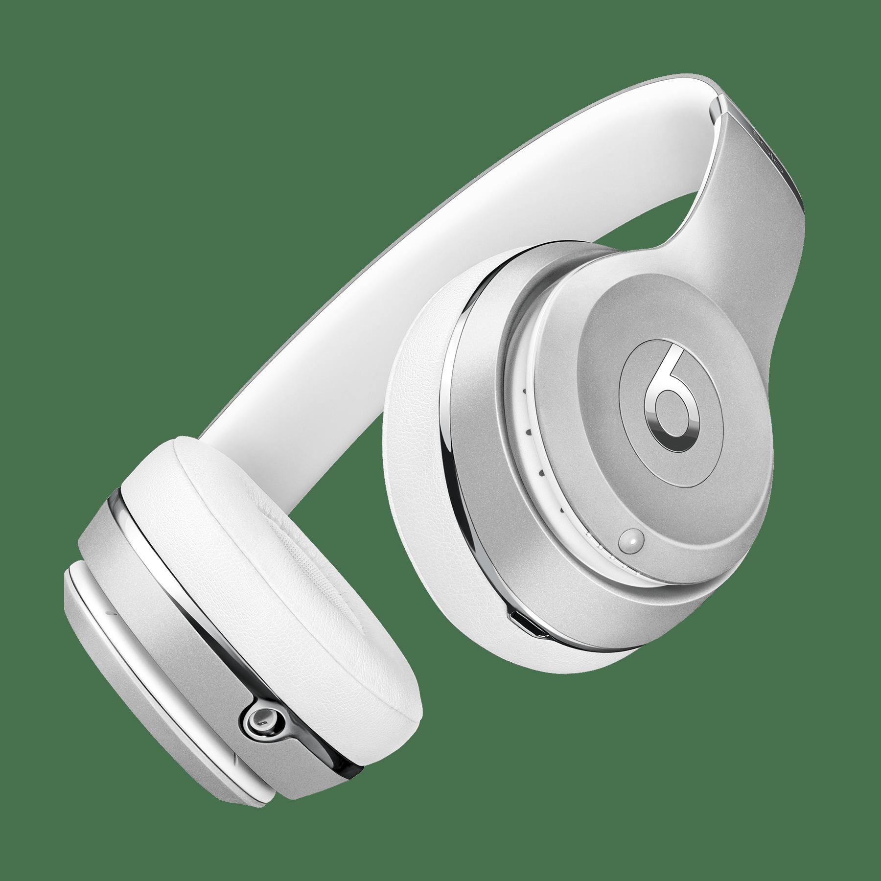 Beats Solo3 Wireless Headphones Beats By Dre Beats Headphones Wireless Wireless Headphones Headphones