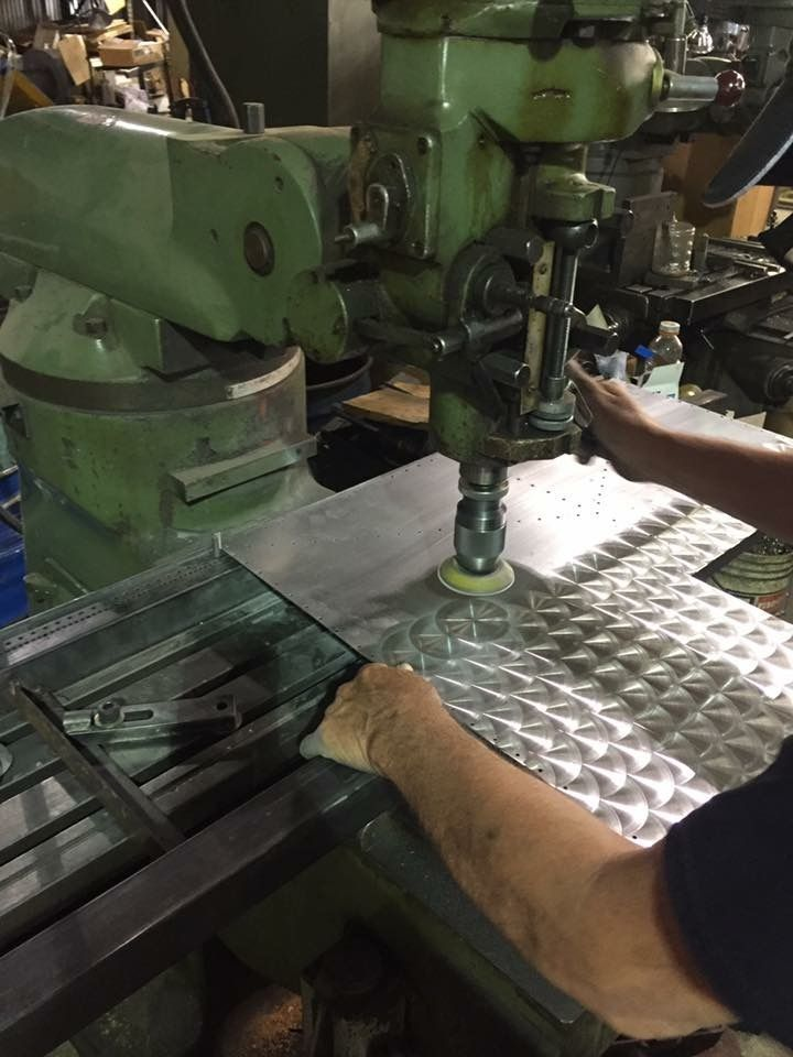 Metall Metal Projects In 2019 Metal Working Tools
