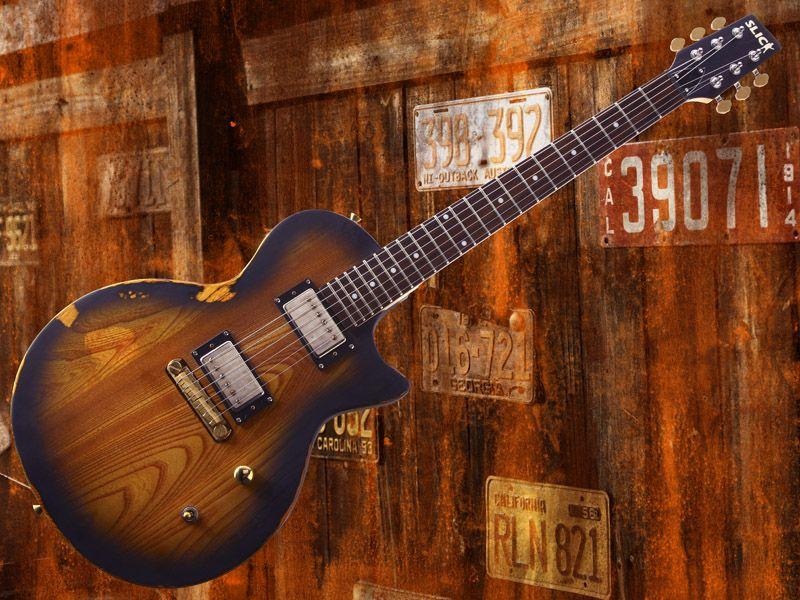 Earl Slick Guitars Google Search Slick Earl Slick
