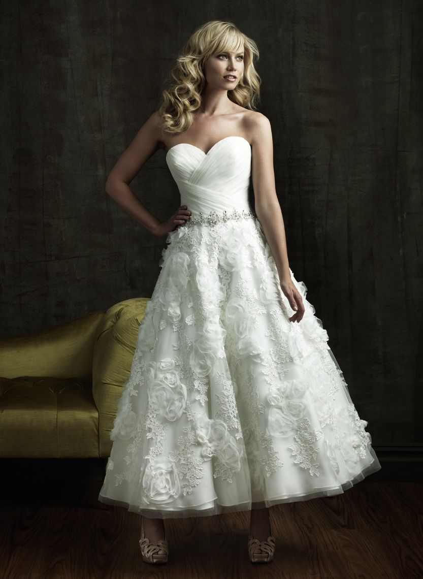 This is the image gallery of Wedding Dresses For Brides in UK. You ...