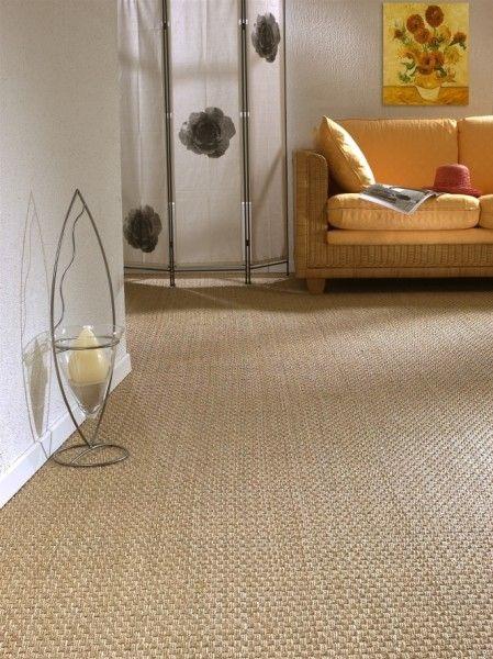 Ein hauch von k ste ist zu sp ren wenn astra seegras - Luftfeuchtigkeit im wohnzimmer ...