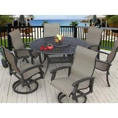 round patio table and chairs look more at http besthomezone com rh uk pinterest com round teak patio table and chairs round patio table and chairs canada