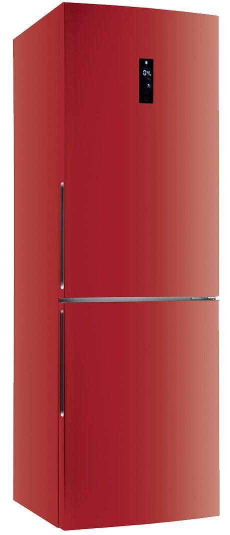 Haier Colour Refrigerators Appliancist Color Refrigerator Refrigerator Tempered Glass Shelves