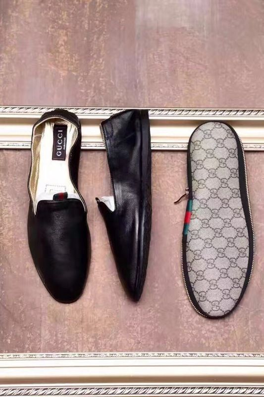 7eeab2361 2017 Hot Sale Fashion Brand Gucci Sneakers Men Shoes for sale at cheap  discount price, id 242160286- buy and sell online