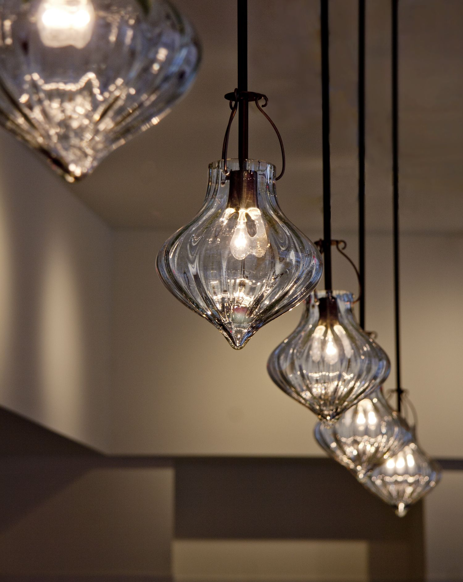 Italian Glass Lighting So Beautiful Madeinitaly Www Towerltg