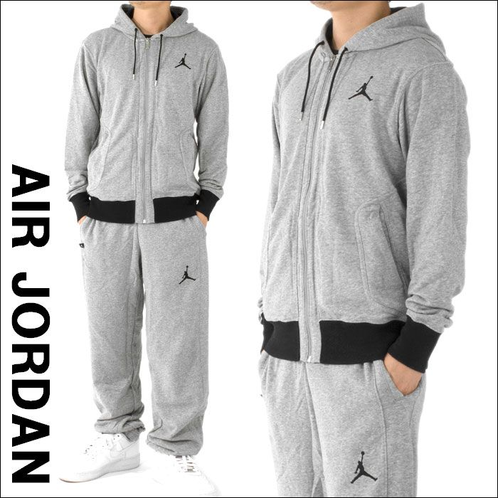 0b0b0811863ec7 jordan sweat suit...