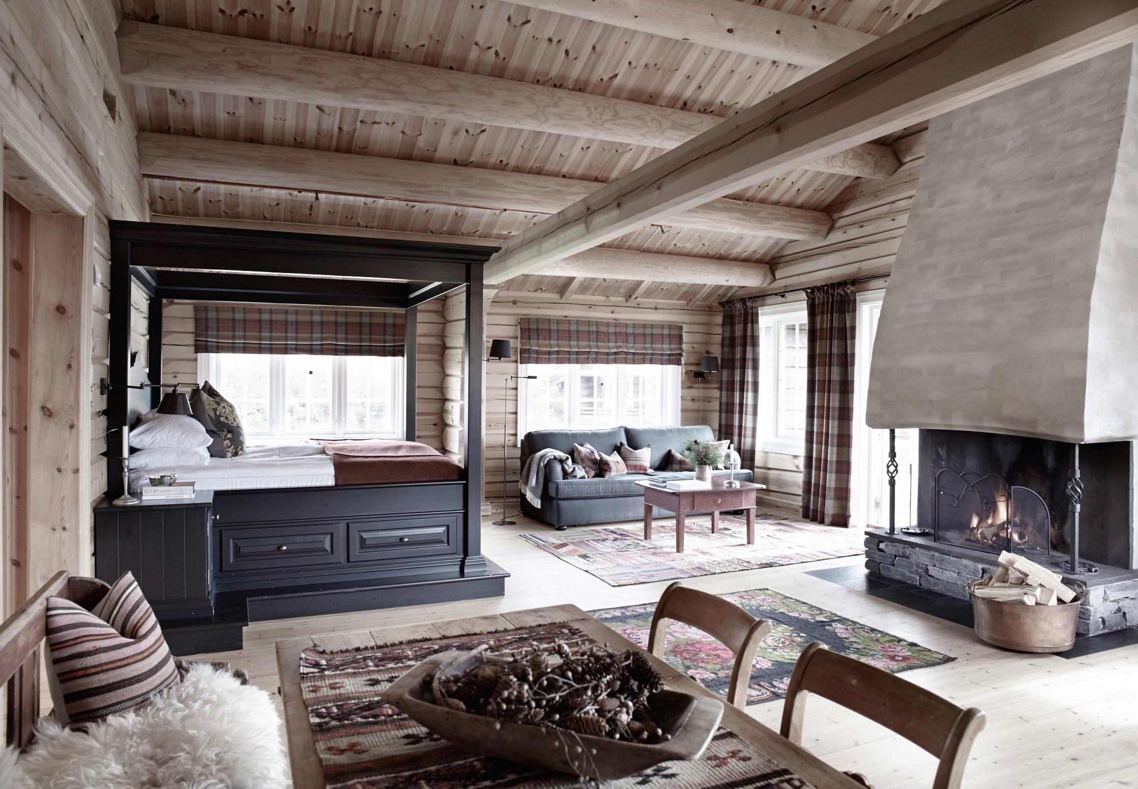 Best Norway Fjord Hotels Beautiful