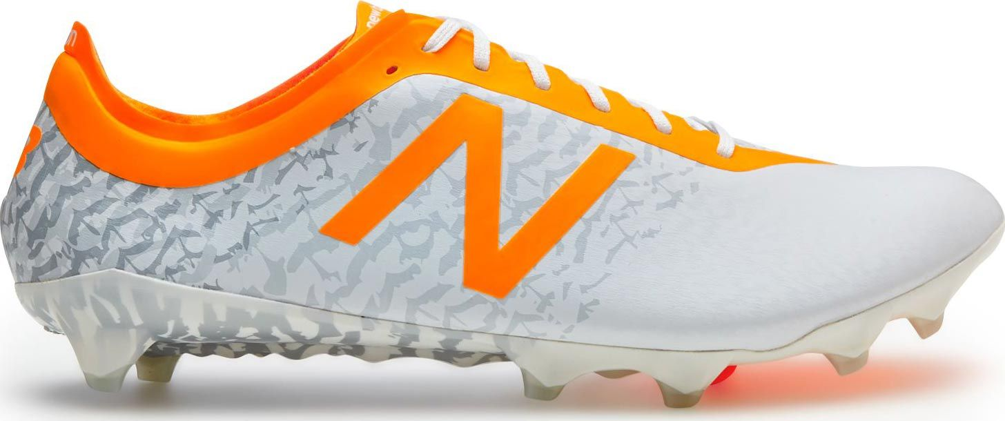 4e5e4a555 ... coupon code the new balance furon apex football boots introduce a  stunning look for nbsu2026 35226 ...