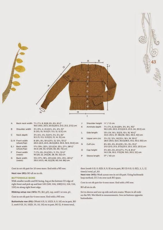 http://knits4kids.com/ru/collection-ru/library-ru/album-view?aid=36793