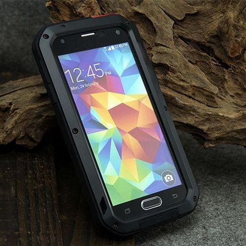 glass cover samsung galaxy s5