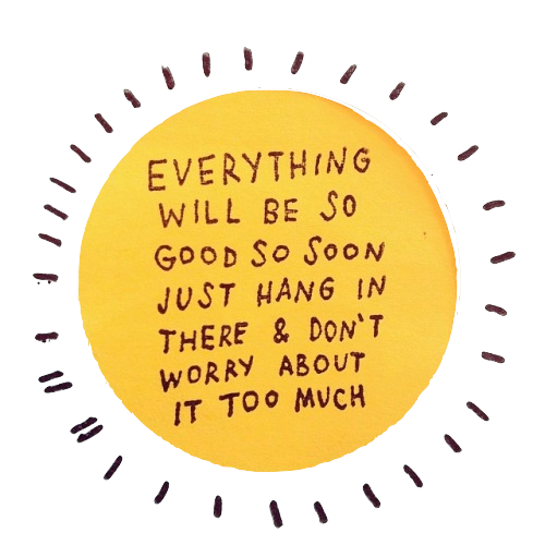 yellow aesthetic Google Search Happy quotes
