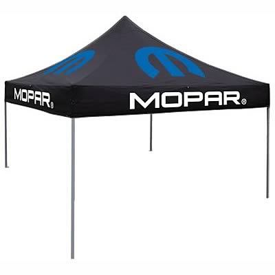 Mopar Folding Canopy - Free Shipping on Orders Over $99 at Genuine Hotrod Hardware  sc 1 st  Pinterest & Mopar Folding Canopy - Free Shipping on Orders Over $99 at Genuine ...