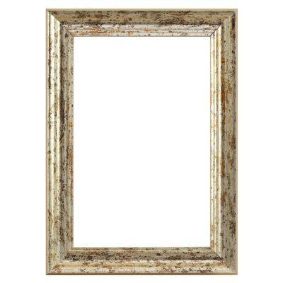 Cornice Claudia oro per foto da 15x20 cm prezzi e offerte